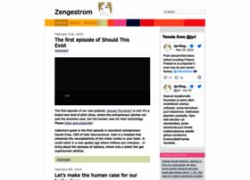 zengestrom.com