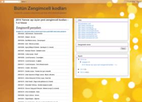 zengimcellkodu.blogspot.com
