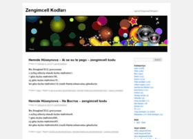 zengimcelll.wordpress.com