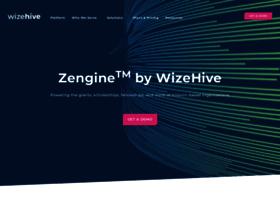 zenginehq.com