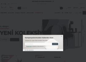 zenginmobilya.com