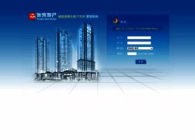 zengkai.com