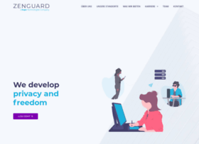 zenguard.org