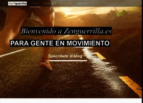 zenguerrilla.es