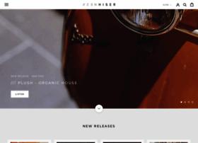 zenhiser.com