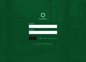 zenhub.zengenti.com