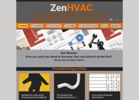 Zenhvac.com