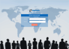 zeniarklabs.com