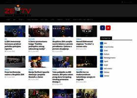 zenica.tv