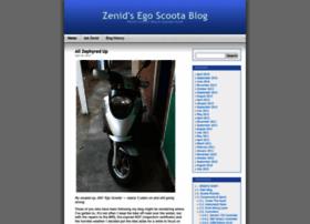 zenid10.wordpress.com
