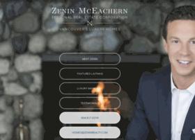 zeninrealty.com