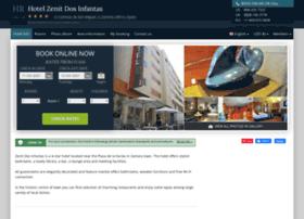 zenit-dos-infantas-zamora.h-rez.com