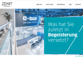 zenit-messebau.com