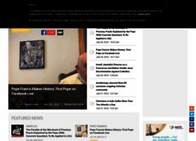zenit.org
