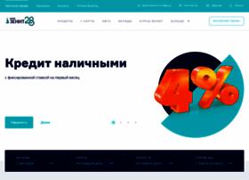 zenit.ru
