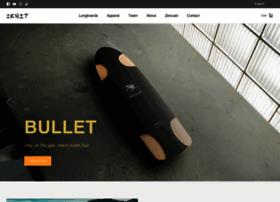 zenitboards.com