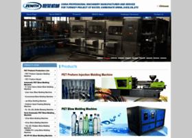 zenith-machinery.com