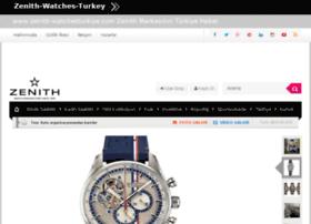 zenith-watchesturkiye.com
