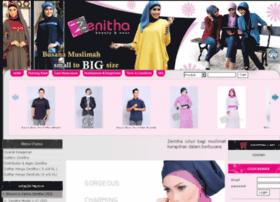 Butik jaket wanita big size websites and posts on butik jaket wanita ...