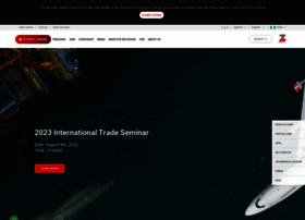 zenithbank.com