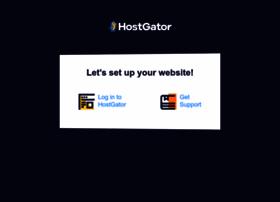 zenithhospital.com