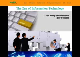 zenithinfotech.com.sg