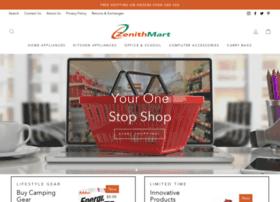 zenithmart.com