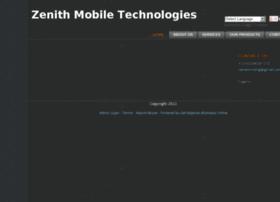 zenithmobile.com.ng
