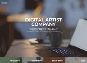zeniths.co.kr