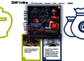 zenitonline.it