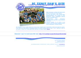 zenitspb.org