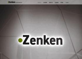 zenken.co.jp