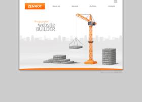 zenkot.com