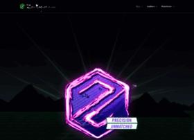 zenmagnets.com