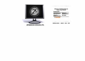 zenmedia.ca