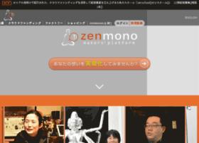 zenmono.jp