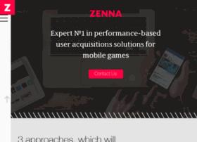 zenna-apps.com