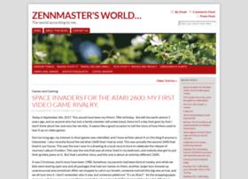 zennmaster.com