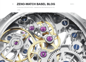 zeno-watch-basel.blogspot.ch
