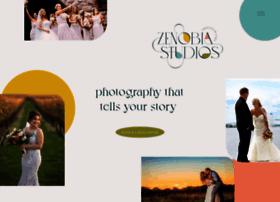 zenobia-studios.com