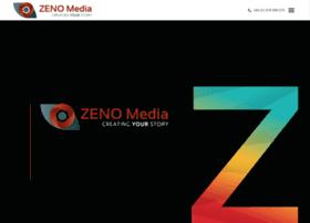 zenodesigns.com