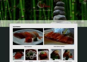 zenofsushi.com