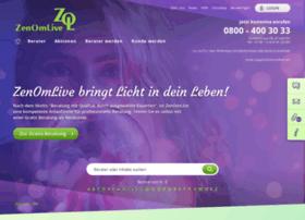 zenomlive.com