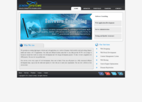 zenonsystems.com