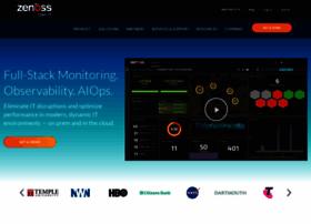 zenoss.com