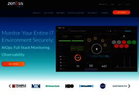 zenoss.org