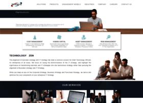 zenosys.com