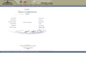 zenousa.com