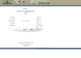 zenowatchbasel.com