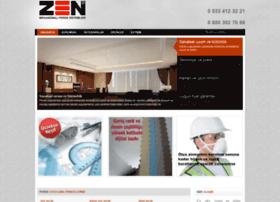 zenperde.com